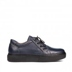 Pantofi copii 2006 indigo
