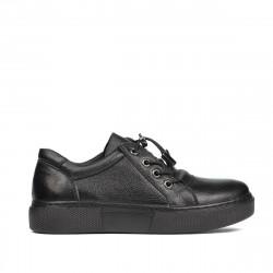 Pantofi copii 2006 negru