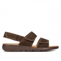 Teenagers sandals 349 bufo cafe