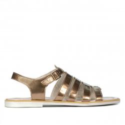 Women sandals 5077 aramiu