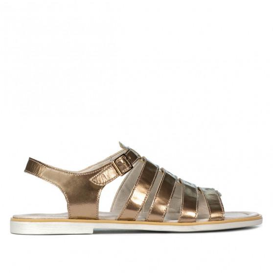 Sandale dama 5077 aramiu
