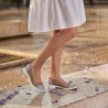 Balerini dama 6036 nude combinat lifestyle