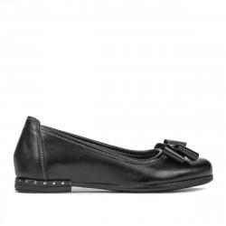 Children shoes 174 black