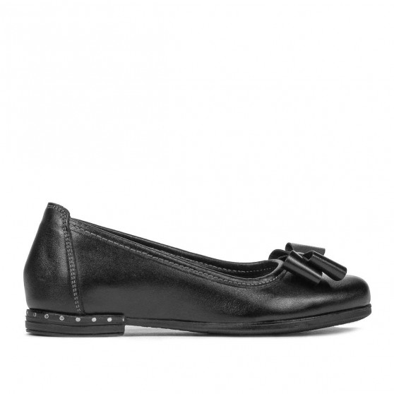 Pantofi copii 174 negru