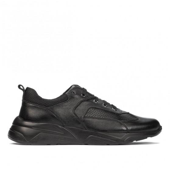Men sport shoes 931m black
