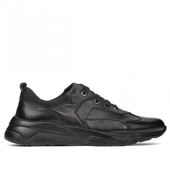 Men sport shoes 931ms black