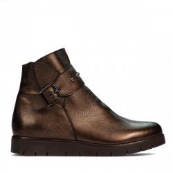 Women boots 3320m aramiu