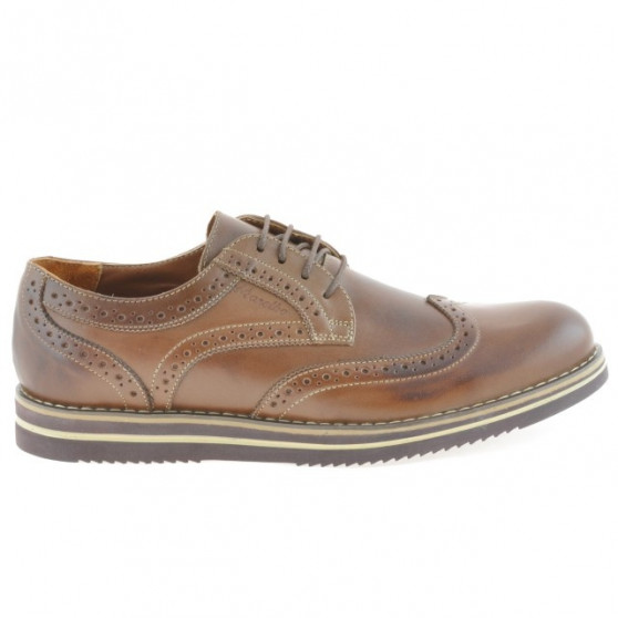 Men casual shoes 866 antic