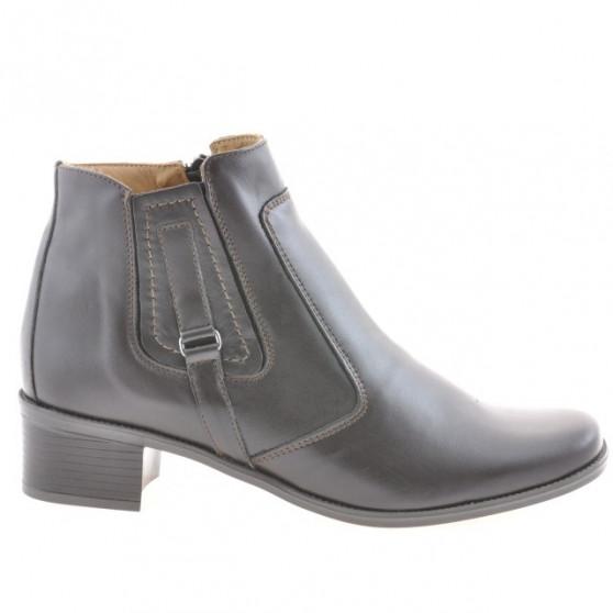 Women boots 222 cafe