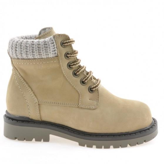Small children boots 29c bufo sand