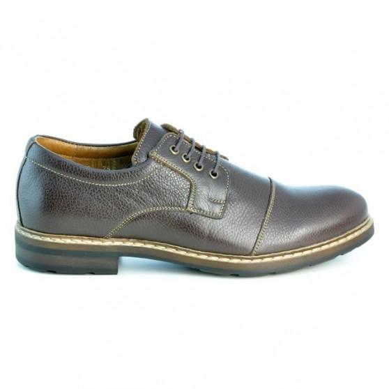 Pantofi casual / eleganti barbati 756 cafe