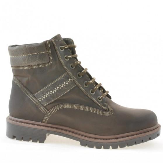 Teenagers boots 432 tuxon cafe
