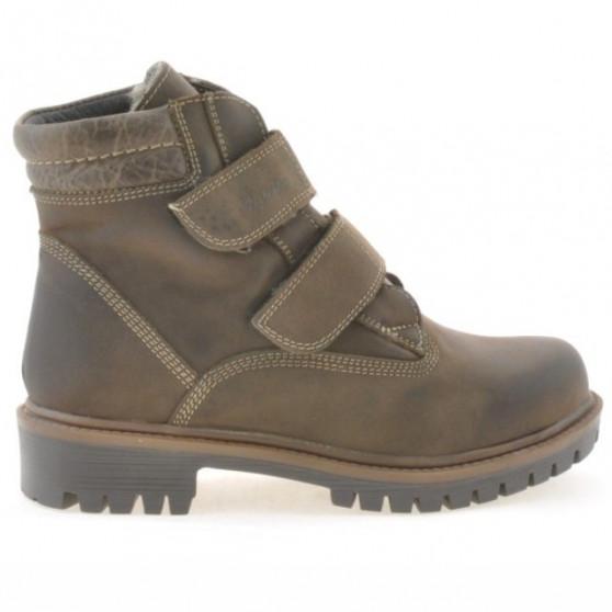 Children boots 202 tuxon cafe