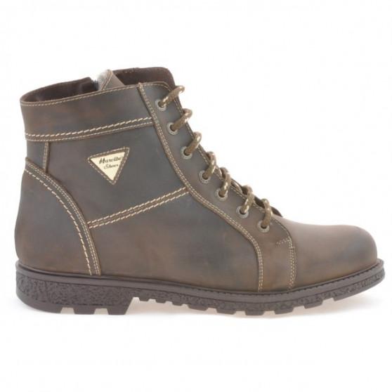 Men boots 451 tuxon cafe