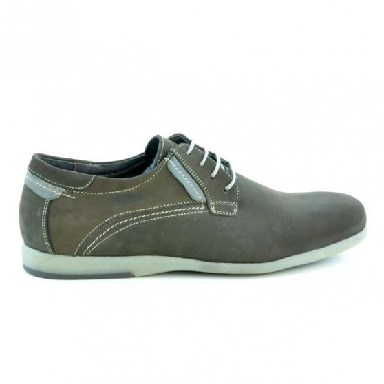 Men casual shoes 857 bufo cafe