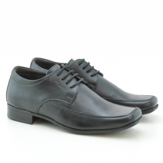 Pantofi copii 112 negru