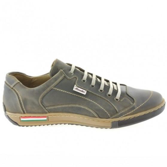 Men sport shoes 707 tuxon cafe