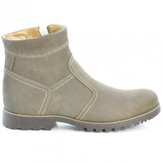Men boots 478 bufo cafe