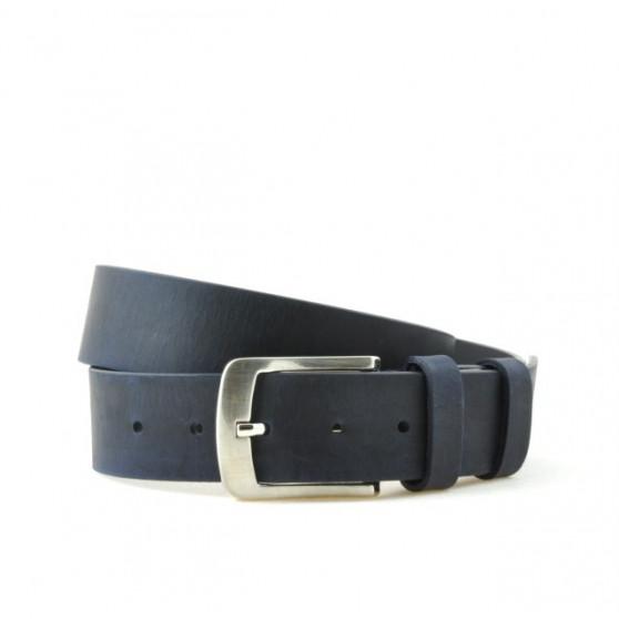 Men belt / women 01b tuxon blue