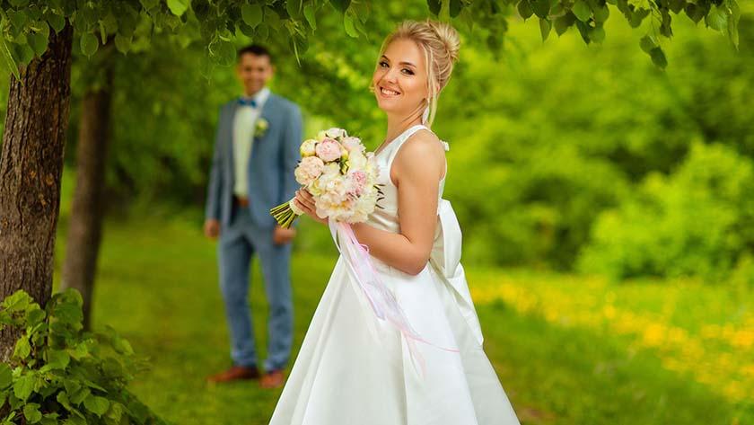 Cum alegi sandalele perfecte pentru nunta? Iata 5 aspecte de care sa tii cont!