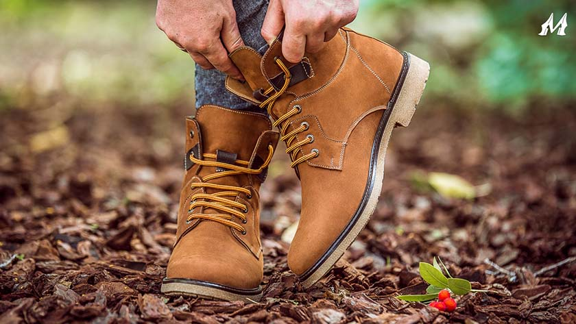 How to remove the unpleasant smell from shoes