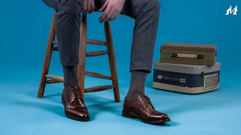 Cum se largesc pantofii? 3 metode sigure, care nu ii vor deteriora!